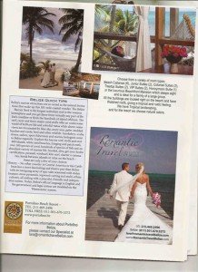 Bridal Magazine 2