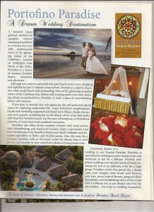 Bridal Magazine1