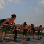 2011 Yoga2
