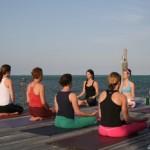 2011 Yoga4