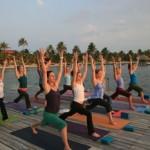 2011 Yoga5