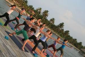 2011 yoga1