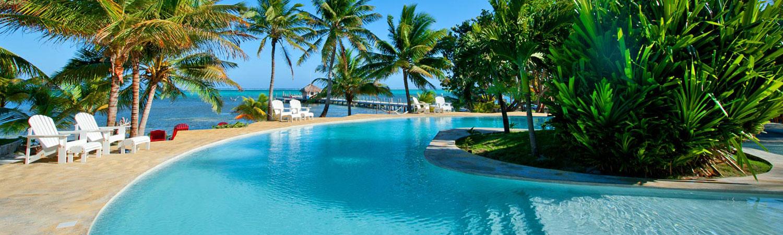 Portofino Beach Resort's Guest Book - Portofino Blog